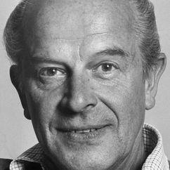 Ingvar Kjellson Image