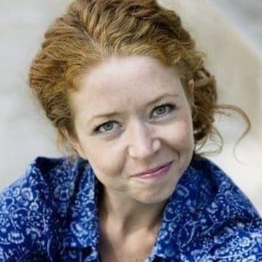 Johanne Louise Schmidt Image