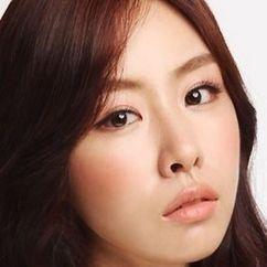 Seo Hye Jin Image