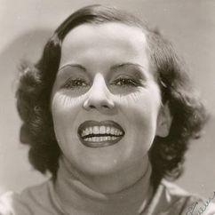Frances Fuller Image