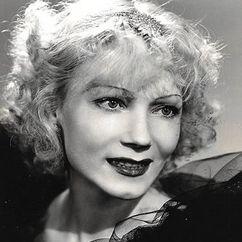 Gilda Gray Image