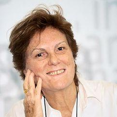 Liliana Cavani Image