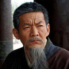 Zhou Bo Image