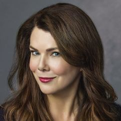 Lauren Graham Image