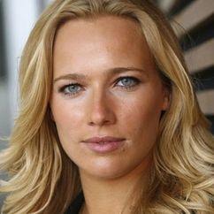 Jennifer Hoffman Image