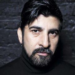 Roberto Farías Image