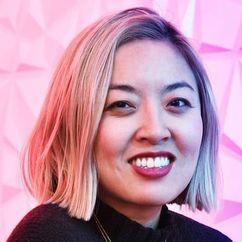 Cathy Yan Image