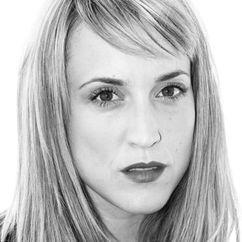 Mireia Pérez Image