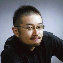 Shōto Kashii Image