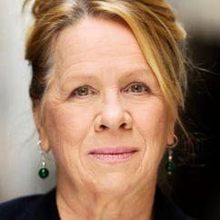 Valerie Bader Image