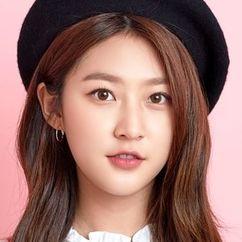 Kim Sae-ron Image
