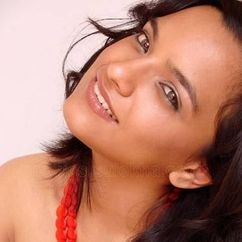 Anaitha Nair Image