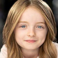 Emma Oliver Image