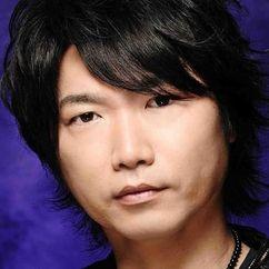 Katsuyuki Konishi Image