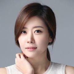 Jeon Se-Hong Image