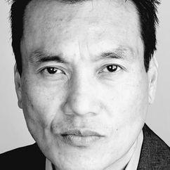 Dave Wong Image
