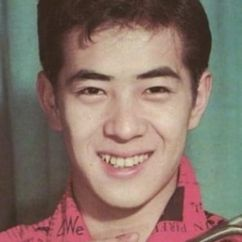Hiroshi Kawaguchi Image