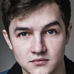 Tommy Knight Image