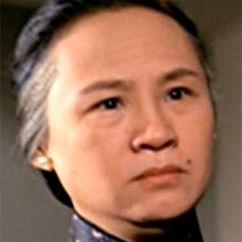 Chen Yan-Yan Image