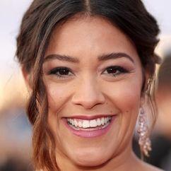 Gina Rodriguez Image