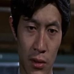 Shin Kishida Image