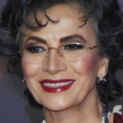 Patricia Reyes Spíndola Image