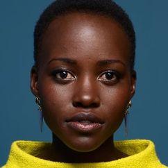 Lupita Nyong'o Image