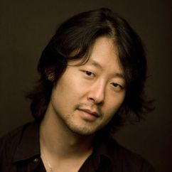 Bang Jun-seok Image