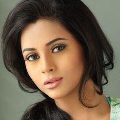 Suza Kumar Image