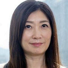 Phoebe Huang Image