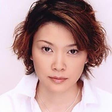 Takako Honda Image