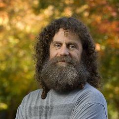 Robert Sapolsky Image