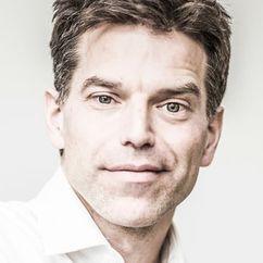 Johannes Brandrup Image