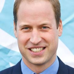 Prince William Image