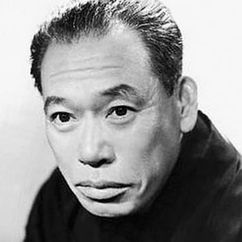 Takashi Shimura Image