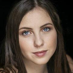 Maisy McLeod-Riera Image