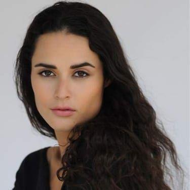 Stephanie Nogueras Image