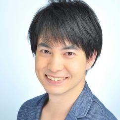 Yuusuke Kobayashi Image