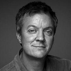 Johan Brisinger Image