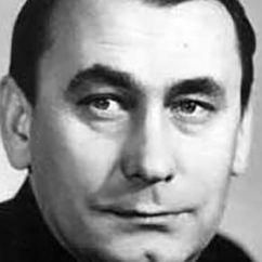 Vladimir Samoylov Image