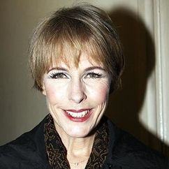 Liz Robertson Image