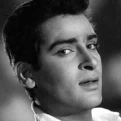 Shammi Kapoor Image