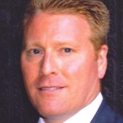 Francis J. Murphy III Image