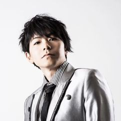Daisuke Kishio Image