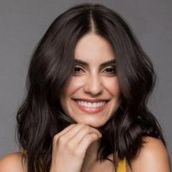 Bárbara López Image