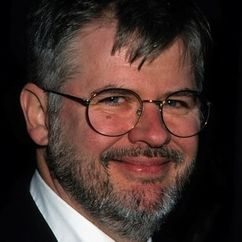 Christopher Durang Image