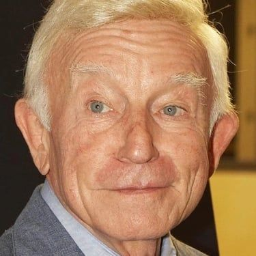Henry Gibson Image