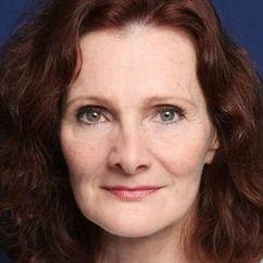 Nicola Sloane Image