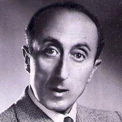 Claudio Ermelli Image
