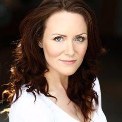Jenn MacLean-Angus Image